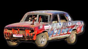 home-slider-derbycar
