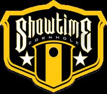 Showtime-Cornhole-CSRA-logo