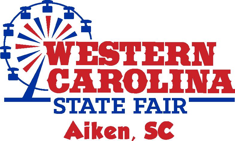 aiken county fair 2020