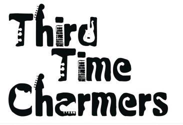 thirdtimecharmers